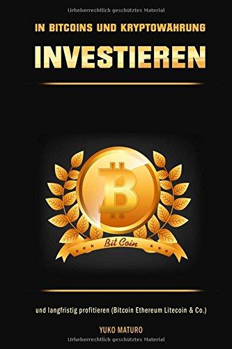Litecoin Investieren