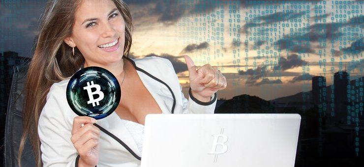 Bitmex funding rate bot